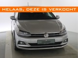 Volkswagen Polo 1.0 TSI Highline | NAVI | LED | PDC