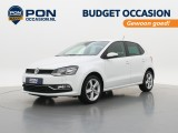 Volkswagen Polo 1.2 TSI Highline 66 kW / 90 pk / Navigatie / Stoelverwarming / App Connect / Par