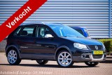 Volkswagen Polo 1.4-16V Cross