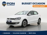 Volkswagen Polo 1.0 TSI Edition 70 kW / 95 pk / App Connect / Airco / Cruise Control / Telefoonv
