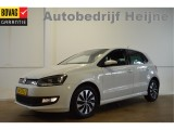 Volkswagen Polo TSI 95PK EXECUTIVE PLUS NAVI/CLIMATIC/APP-CONNECT/LMV