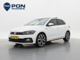 Volkswagen Polo 2.0 TSI GTI 147 kW / 200 pk / Panoramadak / Active Info / Navigatie / LED / Came
