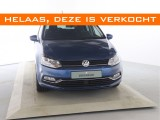 Volkswagen Polo 1.0 TSI Highline | CAMERA | ACC | BEATS | PDC