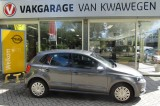 Volkswagen Polo 1.0 AIRCO 5 DRS