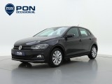 Volkswagen Polo 1.0 TSI Highline 70 kW / 95 pk / Navigatie / Climate Control / ACC / App Connect