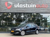 Volkswagen Polo 1.2 TDI BlueMotion Comfortline , Cruise control, Climate control,