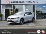Volkswagen Polo 1.0 TSI Highline | PDC | LED | CR CTRL | DSG