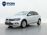 Volkswagen Polo 1.0 TSI Highline 70 kW / 95 pk / Navigatie / Climate Control / Stoelverwarming /