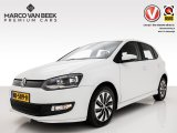 "Volkswagen Polo 1.0 Edition Nw. Prijs  ac17.935 Full-Map Navi Apple Carplay Cruise Airco ""15"