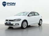 Volkswagen Polo 1.0 TSI Highline 70 kW / 95 pk / Navigatie / ACC / App Connect / DAB / Climate C