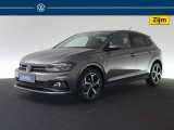Volkswagen Polo 1.0 TSI Highline Business R | Adaptive cruise control | DAB | Navigatie | Climat