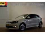 Volkswagen Polo TSI 95PK EXECUTIVE APP-CONNECT/AIRCO/LMV