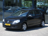 Volkswagen Polo 1.2-12V Trendline 5-DEURS | AIRCO | NAVI \ ANDROID | BLUETOOTH