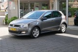 Volkswagen Polo 1.2 TSI 105PK MATCH **Clima//Lm
