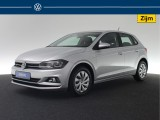 Volkswagen Polo 1.0 TSI 96pk Comfortline | LED dagrijverlichting | Apple carplay | Navigatie | A