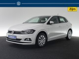 Volkswagen Polo 1.0 96pk TSI Comfortline | Navigatie | Parkeerhulp V+A | DAB | cruise control ad