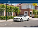 Volkswagen Polo 1.0 TSI Highline 95 PK - Executive pakket - Advance Pakket