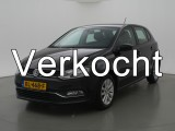 Volkswagen Polo 1.4 TDI COMFORTLINE + NAVIGATIE / TREKHAAK / EXECUTIVE PLUS