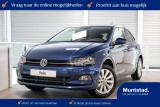 Volkswagen Polo 1.0 TSI 95 pk Highline