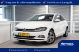Volkswagen Polo 1.0 TSI 95pk Comfortline Business | Park Assist | Adaptive Cruise Control | Navi