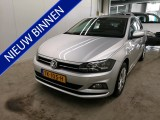 Volkswagen Polo 1.0 TSI Comfortline Geen import/ Dealer onderh/ Navi/ Airco/ Apple carplay/ DAB