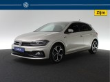 Volkswagen Polo 1.0 116pk TSI Highline Business R | Active info | Camera | Navigatie | DAB | Ada