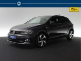 Volkswagen Polo 1.0 116pk TSI Highline Business R | Navigatie | Active info | Cruise control | C