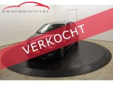 Volkswagen Polo 1.0 96PK BM Edition 5Drs Navi PDC Clima Cruise