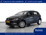 Volkswagen Polo 1.0 Comfortline Edition Cruise Control | Airconditioning | Bluetooth | USB/AUX -