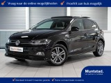 Volkswagen Polo 1.0 TSI 115 pk DSG Highline Business R | Dode hoek sensor | Camera | Panoramadak