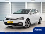 Volkswagen Polo 1.0 TSI 95 pk Highline Business R | Park Assist | Adaptive Cruise Control | Navi
