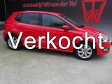 Volkswagen Polo 1.4 16V HIGHLINE | DSG-AUTOMAAT | 5-DRS | NAVIGATIE | TREKHAAK | CRUISE | ALL-IN