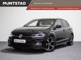 Volkswagen Polo 1.0 TSI 115 pk DSG Highline Business R | LED | 17 inch Bonneville | Active info