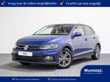 Volkswagen Polo 1.0 TSI 95 pk Highline Business R
