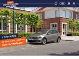 Volkswagen Polo 1.0 TSI Highline Business R