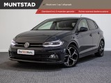 Volkswagen Polo 1.0 TSI 115 pk DSG Highline Business R | R-Line interieur | Navigatie | Active I