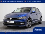 Volkswagen Polo 1.0 TSI Comfortline Business