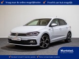 "Volkswagen Polo 1.0 TSI 115 pk DSG Highline Business R | 17"" Bonneville 