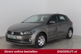 Volkswagen Polo 1.0 Editionline 5 drs 2020! Airco.5-deurs.