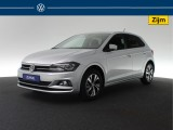 Volkswagen Polo 1.0 TSI Comfortline | Navigatie | App-connect | PDC V+A | MF stuurwiel | Cruise