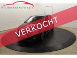 Volkswagen Polo 1.0 BlueMotion Edition Navi Airco Apple Carplay