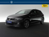 Volkswagen Polo 1.0 TSI 116pk Highline Business R | R line | Full led | Parkeersensoren v + a |