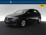 Volkswagen Polo 1.0 TSI 96pk Comfortline Apple CarPlay | LED dagrijverlichting | Stoel verwarmin