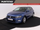 Volkswagen Polo 1.0 TSI 95PK DSG Comfortline | Navi | App connect | Extra getint glas | Executiv