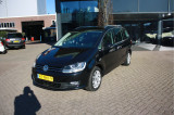 Volkswagen Sharan 1.4 TSI Highline 7p.