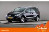 Volkswagen Sharan 2.0 TSI Highline Edition, Automaat, Navigatie, 7-Persoons, Xenon