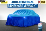 Volkswagen Sharan 2.0 TDI Highline / 4Motion / Ope