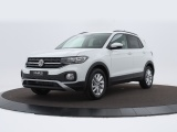 Volkswagen T-Cross 1.0 TSI 96pk Life | Apple Carplay / Android Auto | Dodehoeksensor | ACC | Lane A
