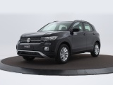Volkswagen T-Cross 1.0 TSI Life 115PK DSG | Side Assist | Camera | Parkeersensoren