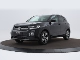 Volkswagen T-Cross 1.0 TSI Style | R-Line ex- en in | Beats Audio | Led koplampen | Active Info Dis